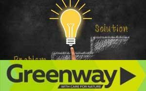 Решаем вопросы с которыми могут появится при регистрации партнеров Гринвей
